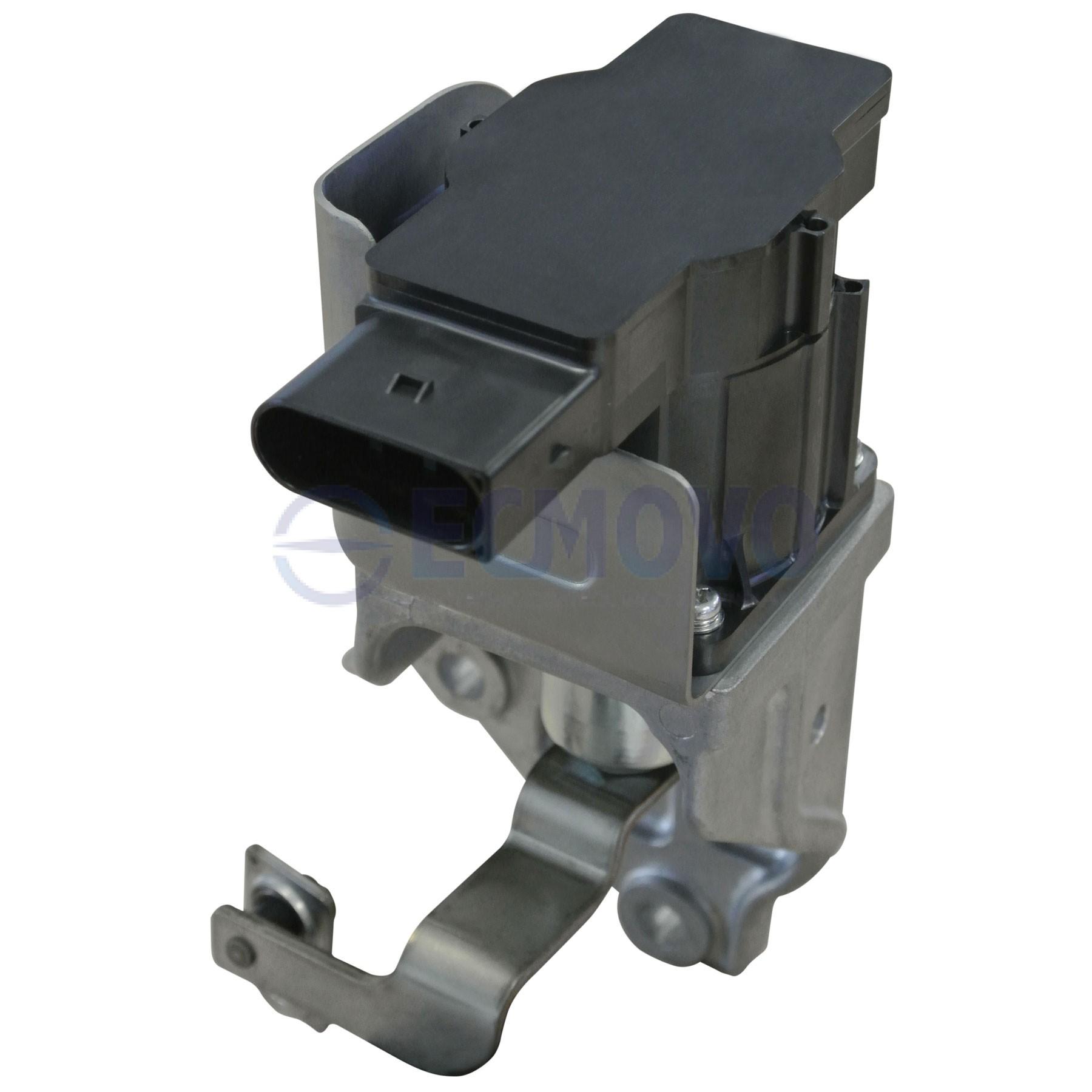 fa0172-turbo-electric-actuator-1