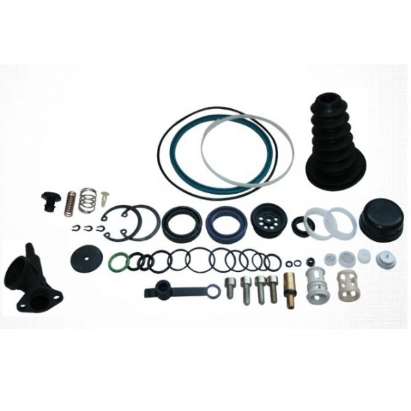 85102142-clutch-servo-kits-for-volvo